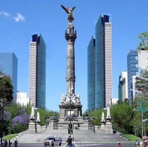 terremoto en mexico noviembre 7 2012