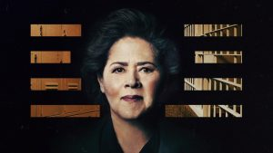Notes from the Field Anna Deavere Smith