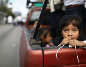 Mario Tama Getty Images