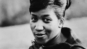 aretha-franklin---growing-up-with-her-father