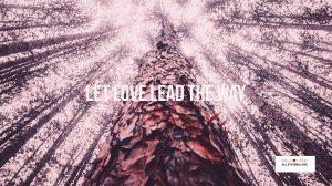 tree mels love land-3