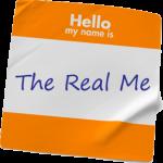 real-me