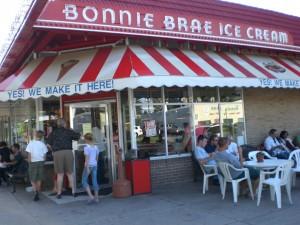 BonnieBrae