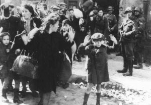 god holocaust