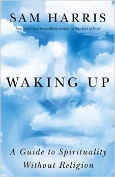 Waking Up (Amazon Books)