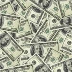 Money Money Money - Free RangeStock Free Photos