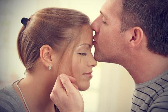 happy marriage 1