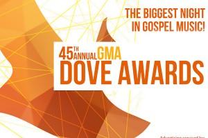 (GMA Dove Awards)