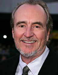 Wes Craven (Wikipedia)