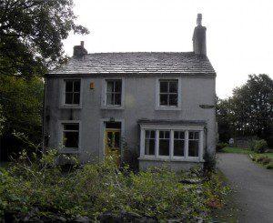 beliefnet astrology matthew currie empty house