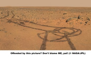 beliefnet astrology matthew currie naughty mars picture