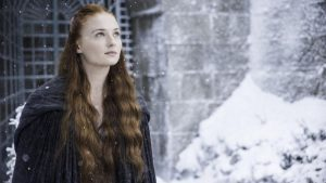 beliefnet astrology matthew currie sansa stark game of thrones