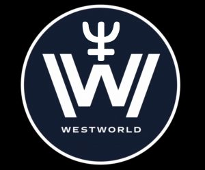 Astrology, Neptune, And Westworld (Part Two)