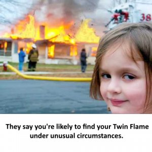 matthew currie astrology twin flames