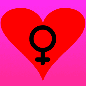 matthew currie astrology compatibility venus