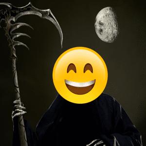 matthew currie astrology cheerful astrologer