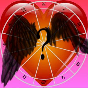 matthew-currie-astrology-twin flame broken wing