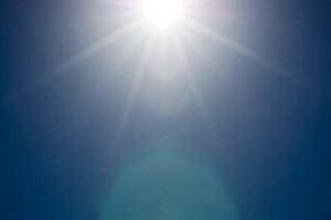 sunlight pic