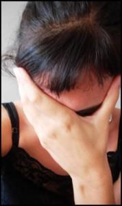 depressedwoman__1395376381_67.247.59.192