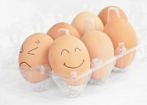 face_eggs