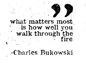 charles_bukowski_quote-1