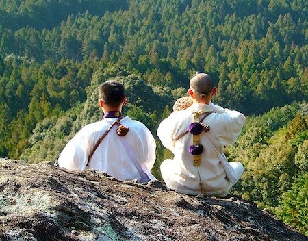 立石光正monks