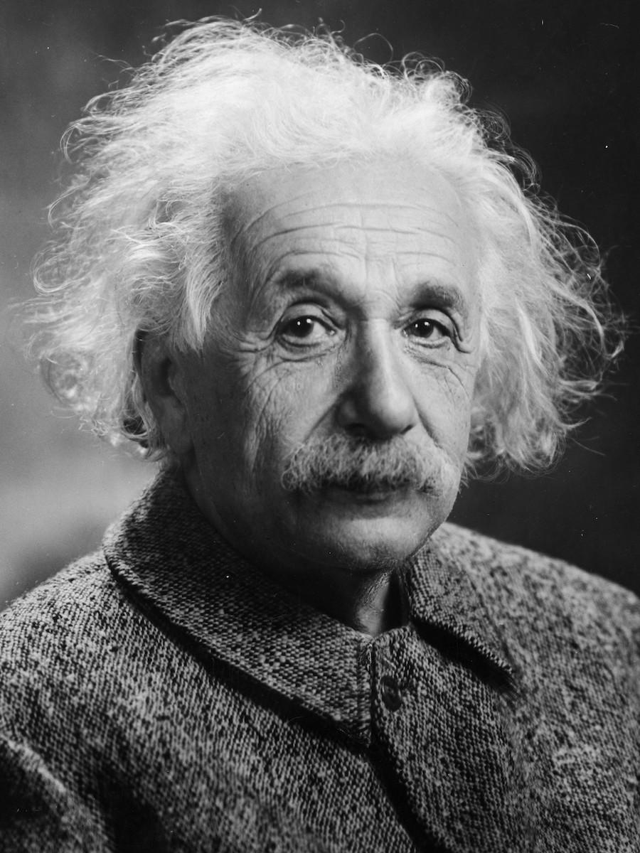 https://upload.wikimedia.org/wikipedia/commons/d/d3/Albert_Einstein_Head.jpg