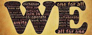 https-::pixabay.com:en:we-together-community-team-social-761801: