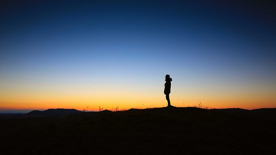 https://pixabay.com/en/sunset-peace-solitude-calm-nature-1207326/