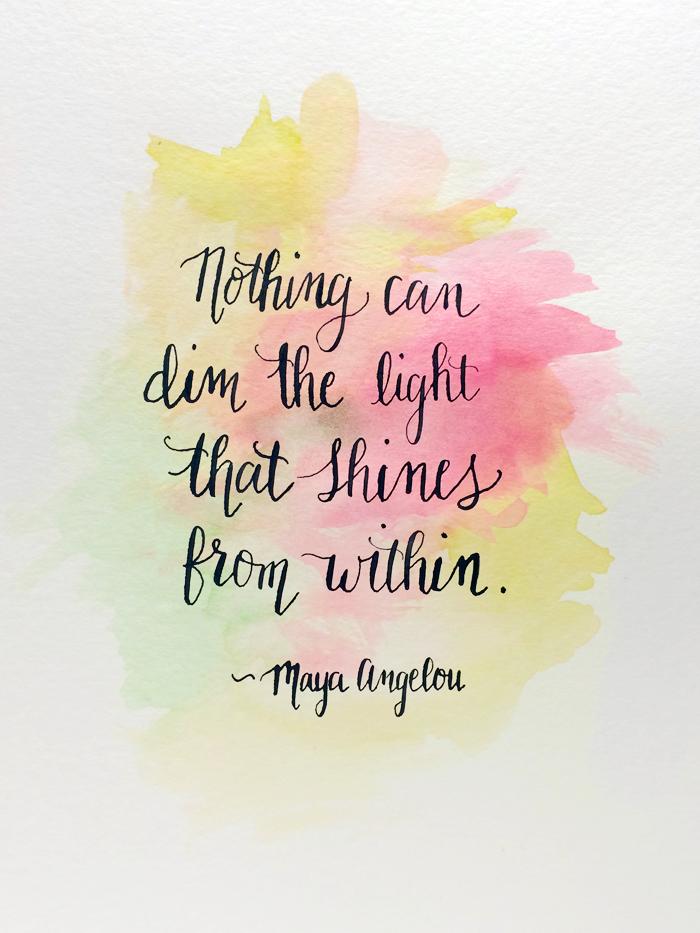 Via Pinterest: https://www.pinterest.com.au/explore/quotes-by-maya-angelou/