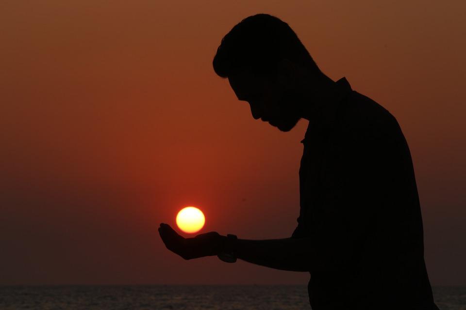 sunset-2068593_960_720