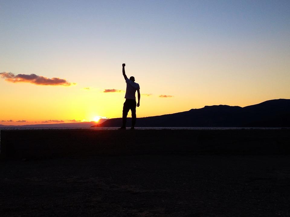 sunset-697401_960_720 via pixabay