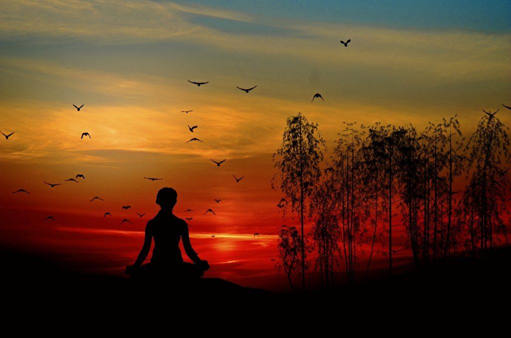 meditation https://pixabay.com/en/meditation-relaxation-woman-2486763/