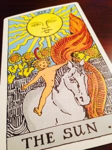 """""""uranus square sun"""""""