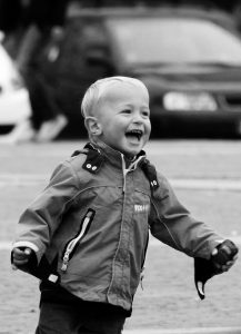 laughter-fun-happiness-boy-51009