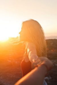 blond-blur-close-up-800323