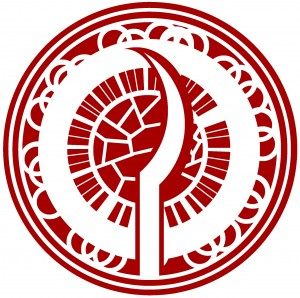Mont Order association seal