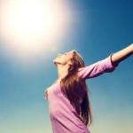 self love| Terezia Farkas | depression help | Beliefnet