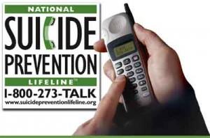 phonesuicideprevention