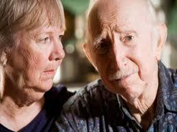 Alzheimer's disease| Terezia Farkas | Beliefnet | dementia