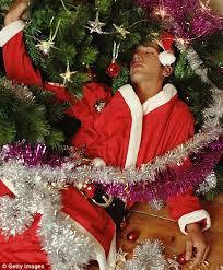 six Christmas self care tips | Terezia Farkas | depression help | Beliefnet