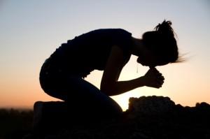 Is-Depression-A Sin? www.tereziafarkas.com