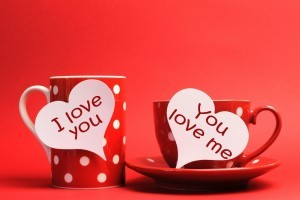 love not hate| Terezia Farkas | depression help|Beliefnet