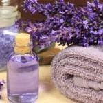 Lavender   Fight Fatigue   Open Chakras   Depression Help   Terezia Farkas