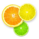 citrus oils   Fight Fatigue   Open Chakras   Depression Help   Terezia Farkas