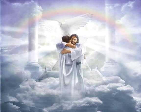 depression | god | terezia farkas | author | beliefnet