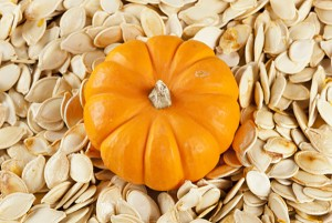 5-Reasons-to-Roast-Pumpkin-Seeds