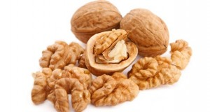 walnuts-for-heart