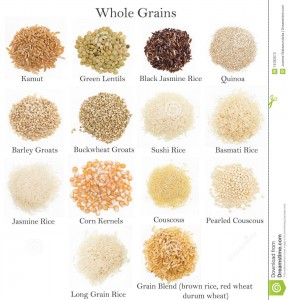 whole-grains-collection-16782673