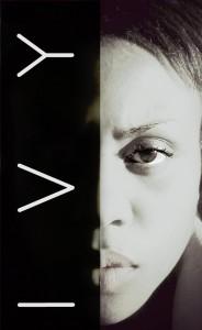 ivy mcquain   terezia farkas   author   young, black and bipolar   depression help   beliefnet